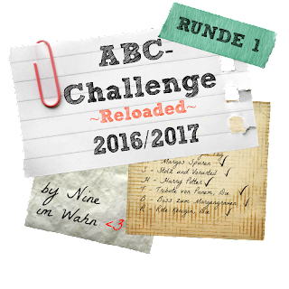 ABC-Challenge reloaded