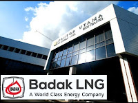 PT Badak NGL - Recruitment For Management Trainee Program Badak NGL April 2017