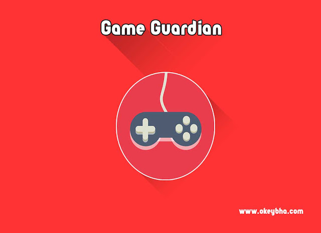 Game Guardian Mod Apk 73.9 (fix crash) PUBG Mobile Hack Without Root 2019