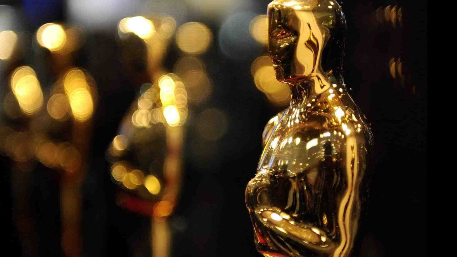 """Oscars 2019: """"Green Book"""" surpreende e leva Melhor Filme; Confira a lista dos vencedores"""