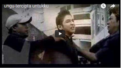 Download Lagu Ungu Aku Ingin Kau Tahu Linoacore