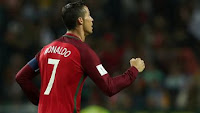Portugal vs Andorra 6-0 Video Gol & Highlights