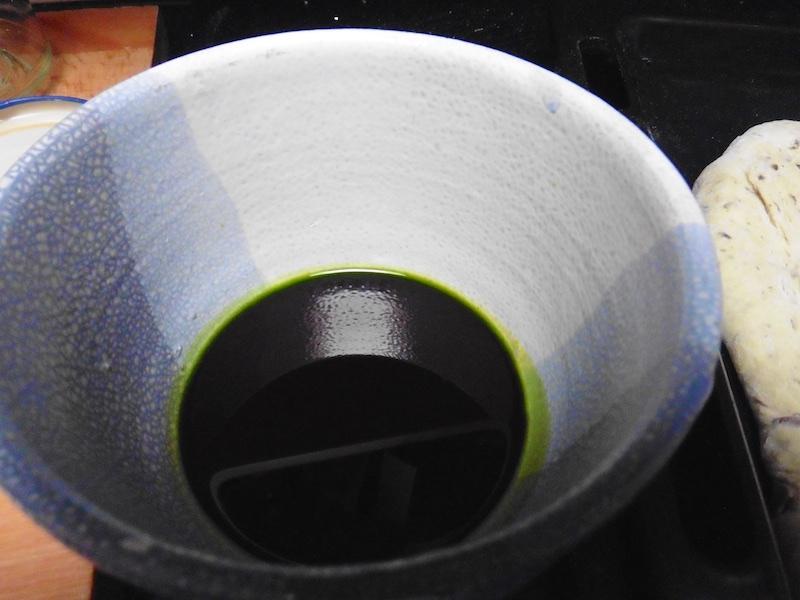 ᐅ Ist Öl gesund oder ungesund? Olivenöl & Co