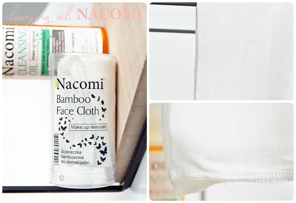 bamboo dace cloth