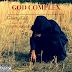 New SOTBMusic @KuntryKali - God Complex