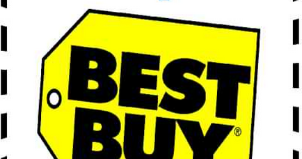 Best buy camera coupons