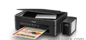 Epson l120 driver free download for windows 10 64 bit