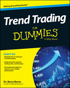 Pdf Book Library Day Trading For Dummies How To Trade Stocks A Profit Futures Forex Mean Reversion Best Currency