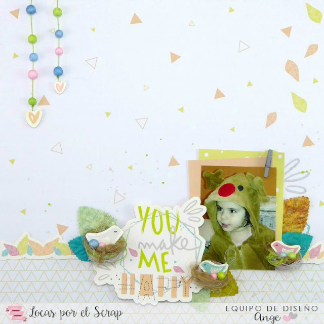 http://www.menudamonada.com/2016/05/layout-con-so-beautiful-blog-hop.html