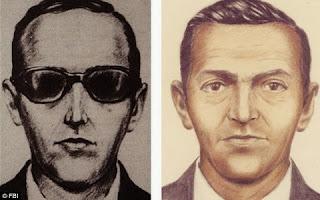 FBIは今もなお捜査継続中の「ハイジャック犯D.Bクーパー」が空中に消えた日