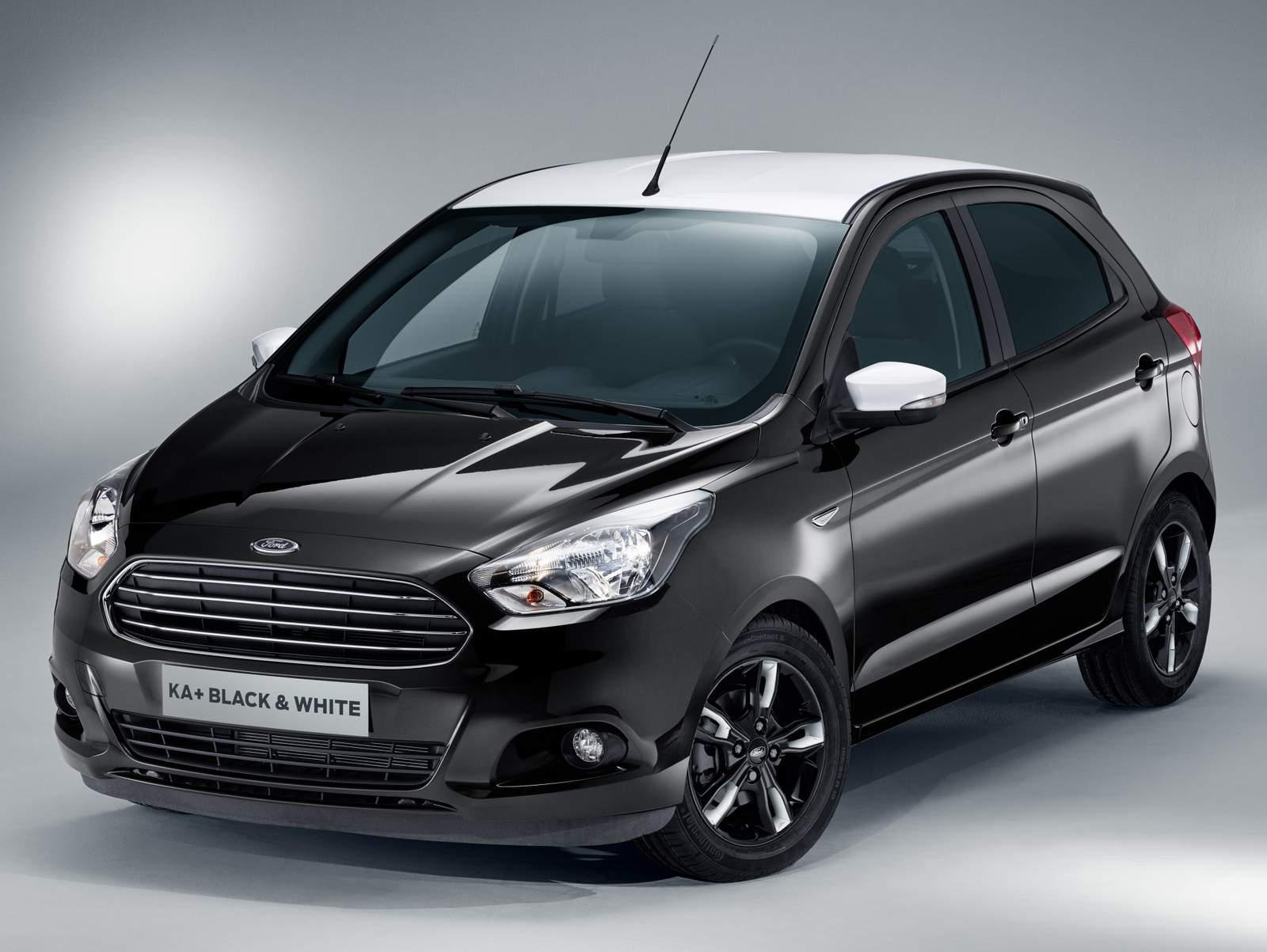 ford ka s rie especial marca in cio de vendas inglaterra car blog br. Black Bedroom Furniture Sets. Home Design Ideas