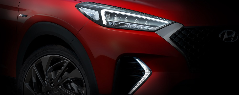 Hyundai to expand popular SUV lineup in Europe