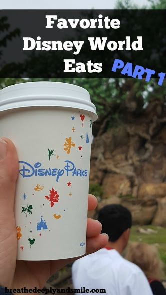 favorite-walt-disney-world-eats-part1