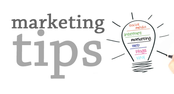 General information for successful Article Marketing