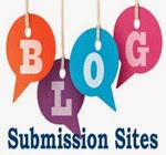 http://www.onlinebacklinksites.com/2015/04/top-free-blog-submission-sites-list.html