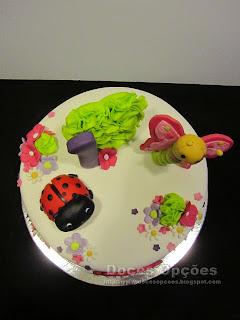 bolo primavera doces opções bragança