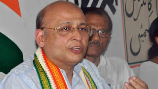 better-to-make-statement-according-to-country-spirit-singhvi