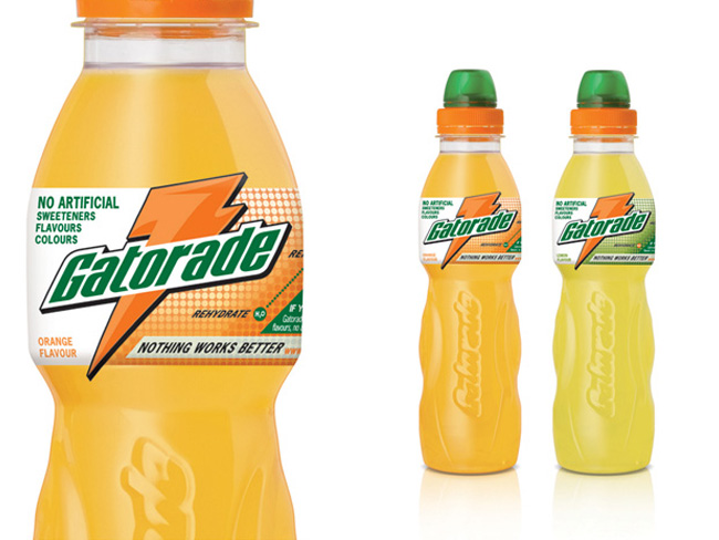 Forbes Values The Gatorade Brand At 4 8 Billion 20 Things You