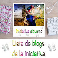 http://ainhoasabateblogger.blogspot.com.es/2017/05/lista-de-blogs-seguir.html