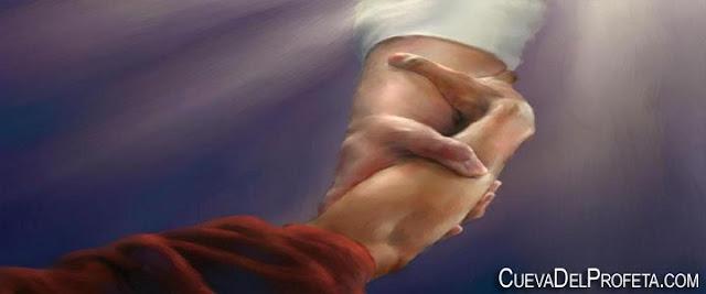 La visita del Ángel - William Branham Profeta