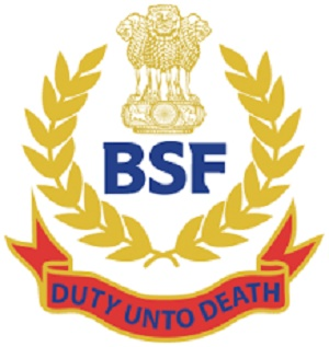 bsf recruitment 2016