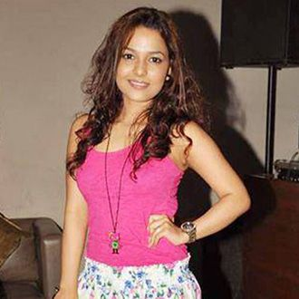 chitrashi rawat hot picschitrashi rawat date of birth, chitrashi rawat hot, chitrashi rawat instagram, chitrashi rawat facebook, chitrashi rawat hot pics, chitrashi rawat biography, chitrashi rawat wiki, chitrashi rawat age, chitrashi rawat fashion, chitrashi rawat twitter, chitrashi rawat navel, chitrashi rawat fir, chitrashi rawat husband, chitrashi rawat wallpapers, chitrashi rawat in tu mera hero, chitrashi rawat feet