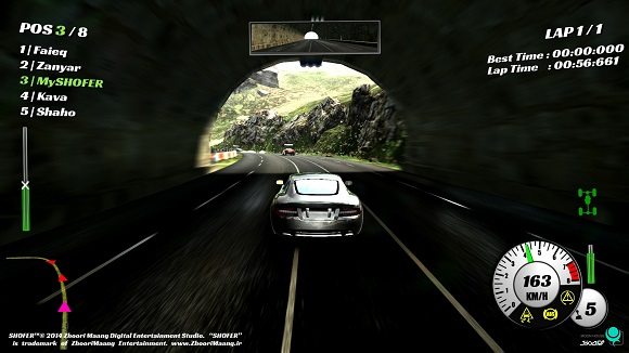 shofer-race-driver-pc-screenshot-www.ovagames.com-5