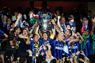 ucl 2010