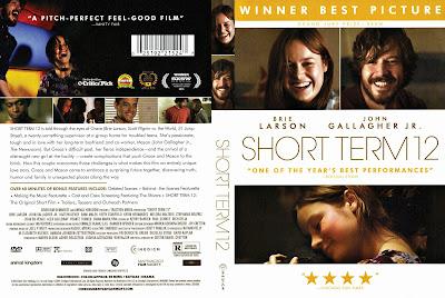 Vagebond's Movie ScreenShots: Short Term 12 (2013)