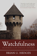 Watchfulness