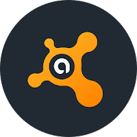 free download avast! Internet Security Full Version