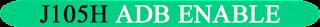 https://www.gsmnotes.com/2020/09/samsung-j1-j105h-adb-enable.html