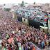 Justiça recomenda que Macau e Guamaré não realizem festa de Carnaval
