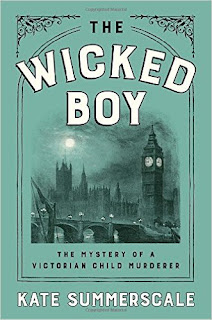 https://www.amazon.com/Wicked-Boy-Mystery-Victorian-Murderer/dp/1594205787/ref=sr_1_1?ie=UTF8&qid=1473758130&sr=8-1&keywords=the+wicked+boy