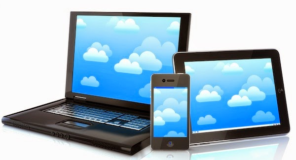 Enjoy The Benefits Of Laptop And Mobile Tablets In India