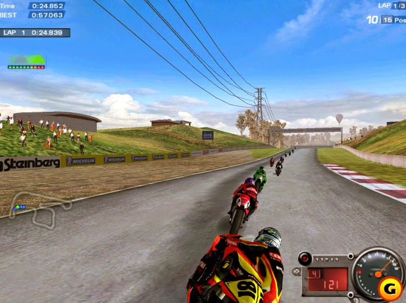 Try These Free Download 3d Bike Racing Games For Pc Full