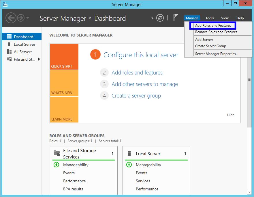 TharangaC: How to enable Windows Search Service on Microsoft