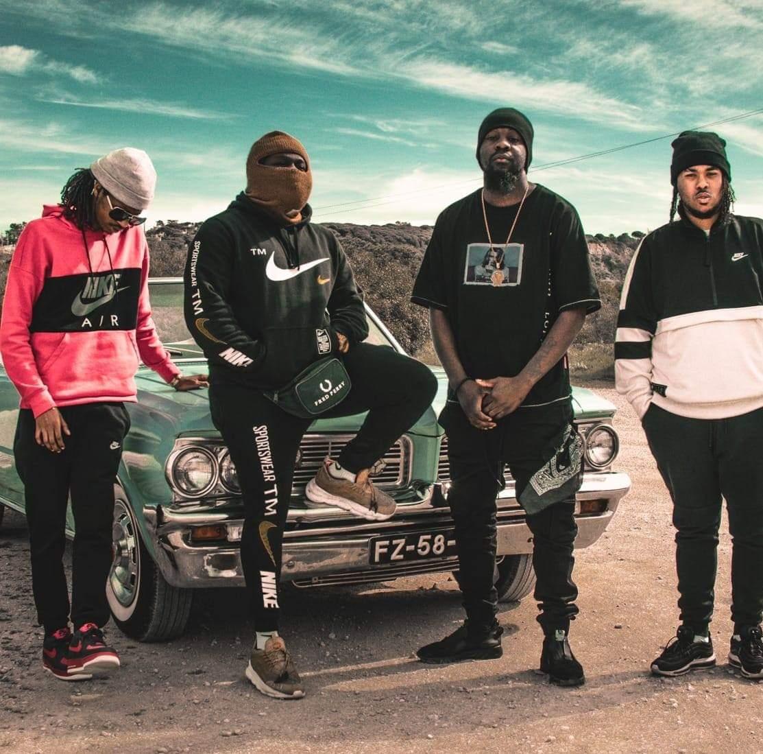Wet Bed Gang Mais Caro Rap Download Vidal News