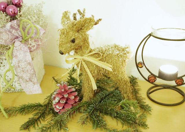 Adventszeit - Vorfreude auf Weihnachten