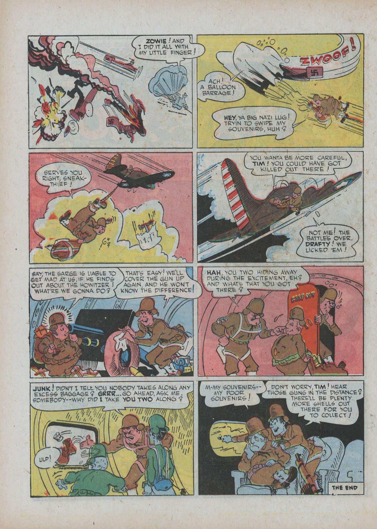 Read online World's Finest Comics comic -  Issue #10 - 78