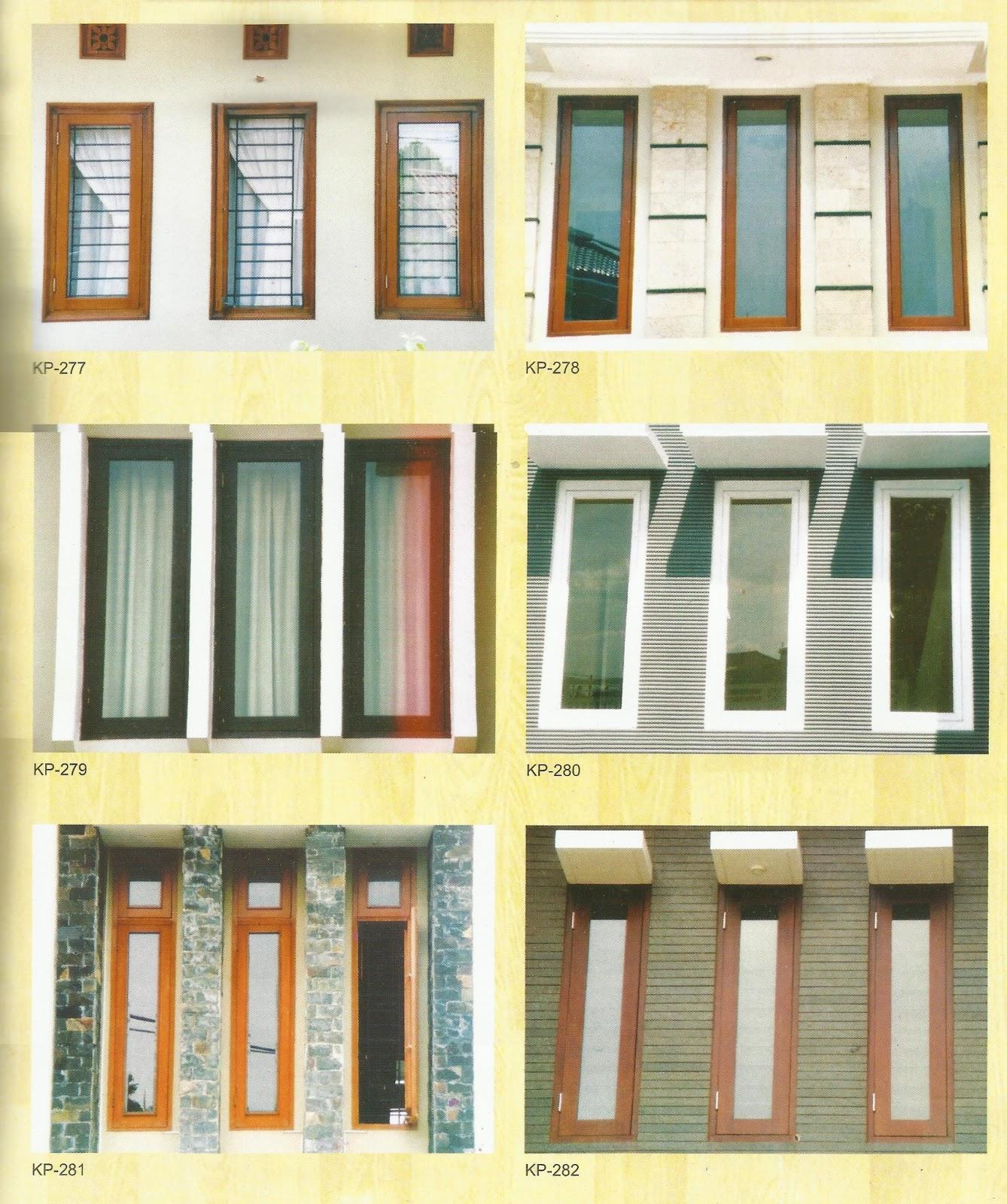 Unduh 66+ Gambar Rumah Minimalis Jendela Samping Terbaik Gratis