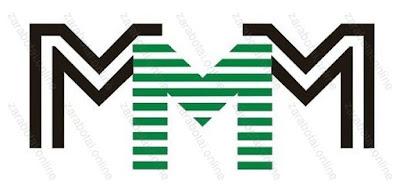 mmm-2105-mavrodi-jtziv-mmm-sait-zarabotok-v-internete