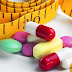 10 Essential Facts About Weight-Loss Medications