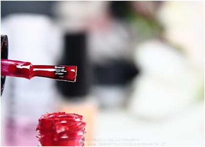 long lasting nail color red carpet estremo estrosa