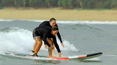 Pantai Terindah di Jawa Timur, Info Lokasi dan Tiket Masuk
