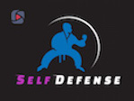 Self Defense Roku Channel