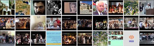 http://vostiniotis.blogspot.gr/view/flipcard