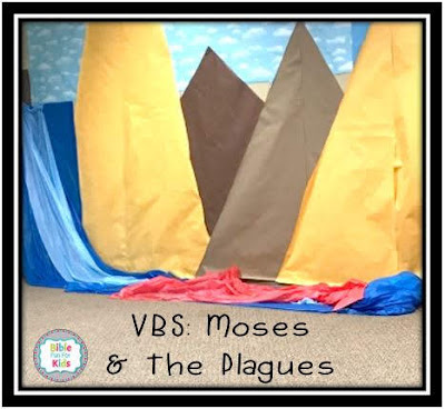 https://www.biblefunforkids.com/2018/08/vbs-with-haley-moses-and-plagues.html