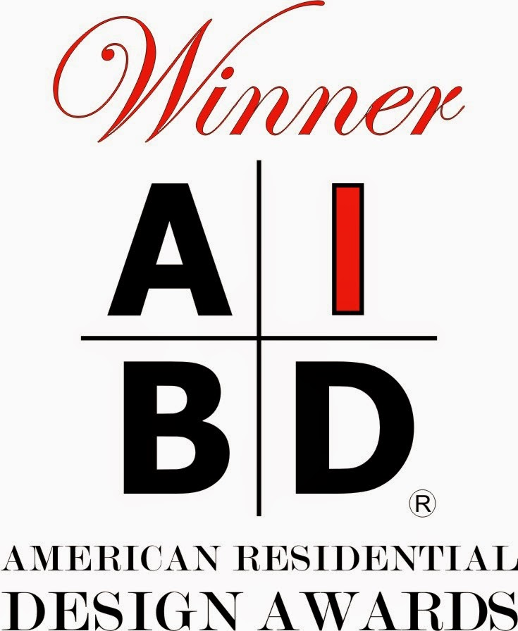 AIBD American Residential Design Awards | Home Decoration Ideas