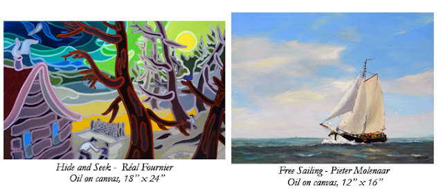 http://www.webstergalleries.com/searchresults.php?artistId=35383